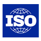 download iso standards